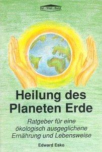 Heilung des Planeten Erde