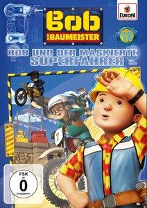 013/Bob und der maskierte Superfahrer