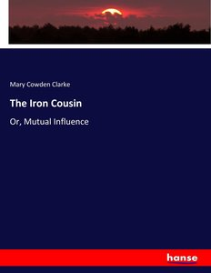 The Iron Cousin