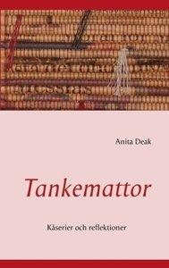 Tankemattor