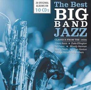 Best Big Bands - Jazz Classics