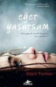 Eger Yasarsam