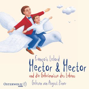 Hector & Hector
