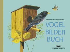Vogelbilderbuch