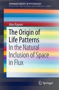 The Origins of Life Patterns