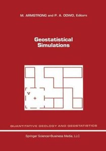 Geostatistical Simulations
