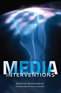 Media Interventions