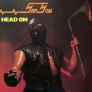 Head On (Remastered+Expanded Edition)