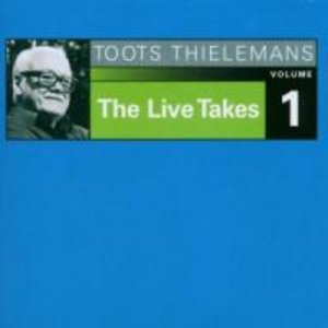 The Live Takes Vol.1
