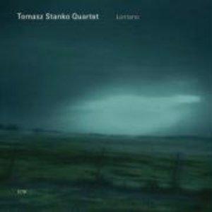 Lontano. Musik-CD