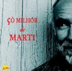 ?¢ milhor de Marti