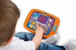 VTech 151404 - Smart Tablet