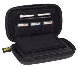 3DS Pokemon Zip Case (Motivtasche)