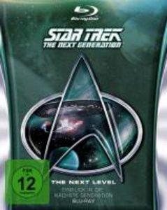 Star Trek: The Next Generation