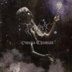 Omega Theorian