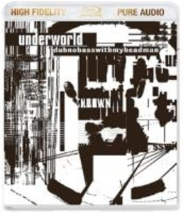 Dubnobasswithmyheadman (HD Blu-Ray Audio)
