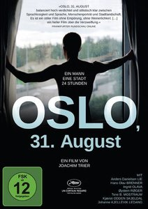 Oslo,31.August