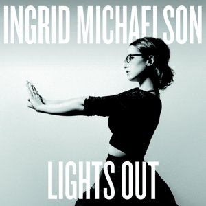 Lights Out (Ltd.Edt.)