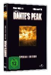 Dante?s Peak SE