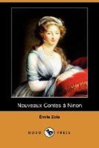 Nouveaux Contes a Ninon (Dodo Press)