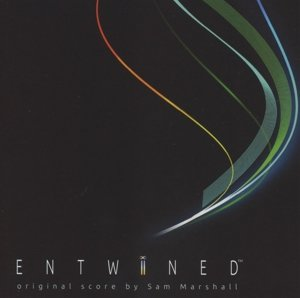 Entwined (Ost)