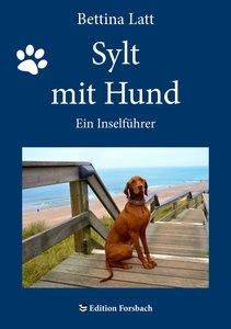 Reisen mit Hund: Sylt mit Hund