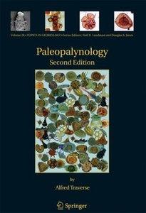 Paleopalynology
