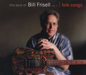 Best Of Vol.1-Folk Songs