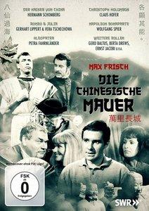 Max Frisch: Die chinesische Ma