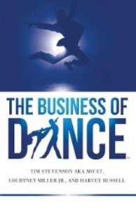 The Business of Dance