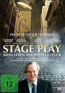Stage Play-Mein Leben Als Theaterstück