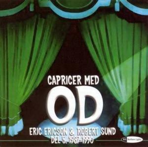 Capricen Mit OD vol.5