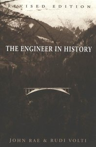 The Engineer in History