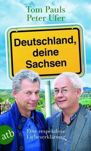 Deutschland, deine Sachsen