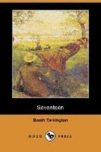 Seventeen (Dodo Press)