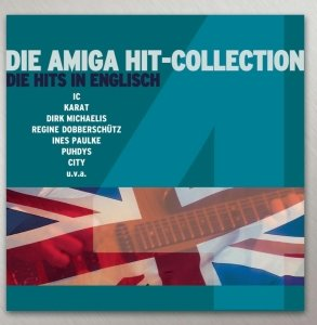 AMIGA-Hit-Collection Vol.4