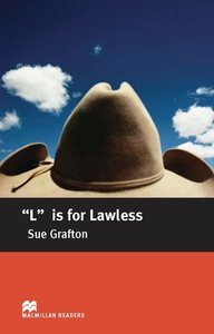 """L"" is for Lawless"
