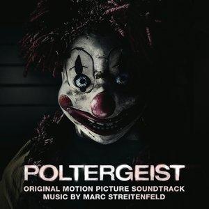 Poltergeist/OST