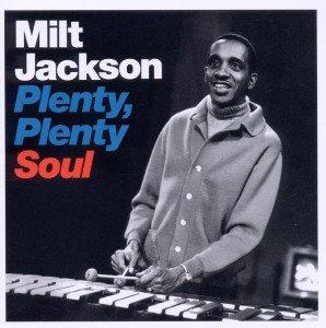 Plenty,Plenty Soul