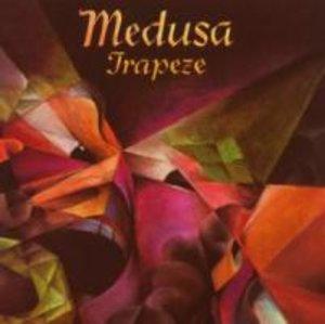Medusa (Remastered)
