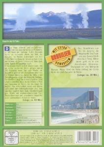 Chile (Bonus Brasilien)