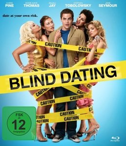 Blind Dating