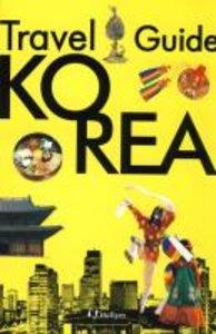 Travel Guide Korea
