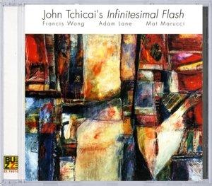 Infinitesimal flash