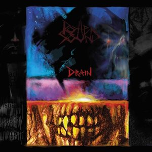 Drain (Re-Release Digipak)