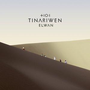 Elwan (2LP+MP3)
