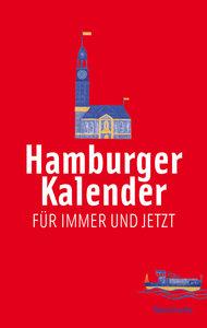 Hamburger Kalender