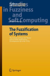 The Fuzzification of Systems
