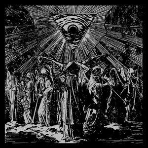 Casus Luciferi (Gatefold Incl.Dropcard)