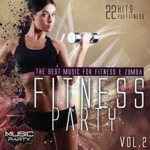Fitness Party Vol.2